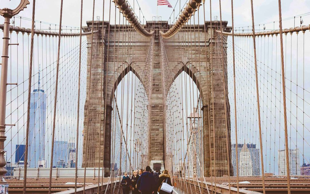 Tips For Moving to Brooklyn