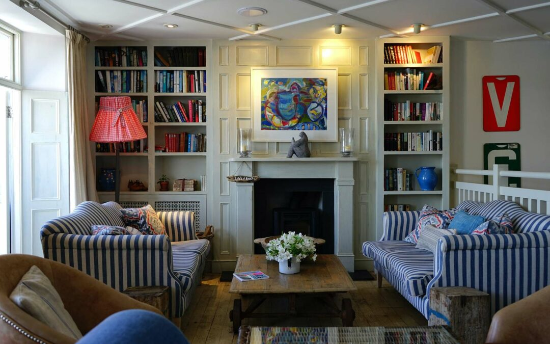 Apartment Redecoration Inspiration And Tips
