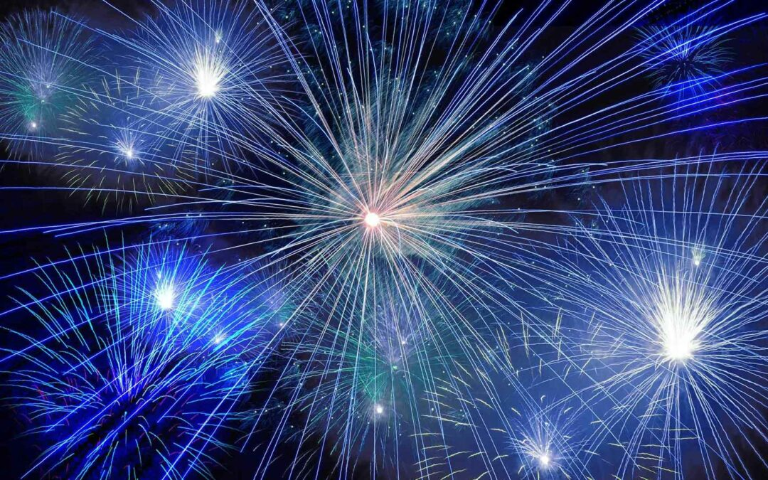 NYC Summer 2020 and Covid- | July 4th Fireworks Update