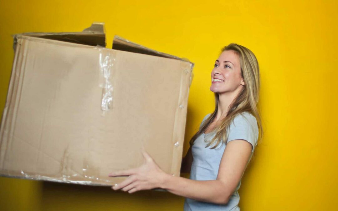 Moving During or After Covid-19 | NYC Moving Tips