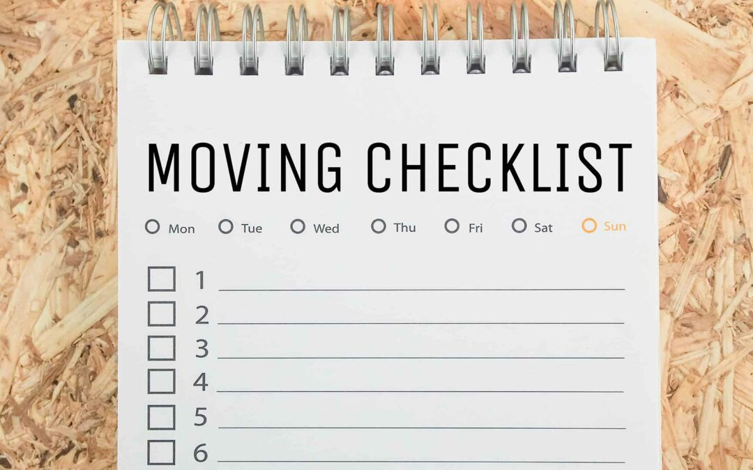 Moving During or After Covid-19