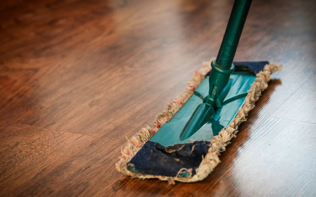 Spring Cleaning Tips for Your New York Apartment