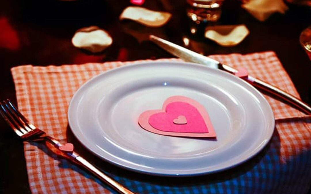 Upscale Brooklyn Restaurants for Valentine's Day