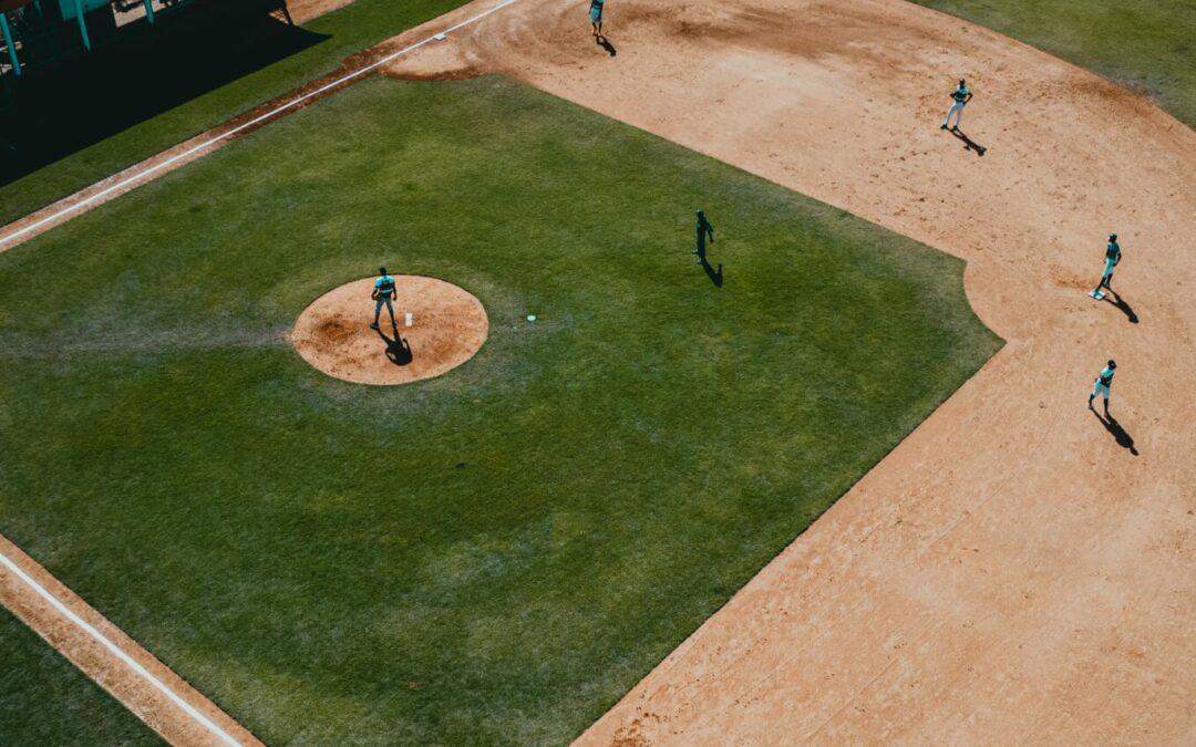 Celebrate 20 Years of Brooklyn Cyclones Baseball