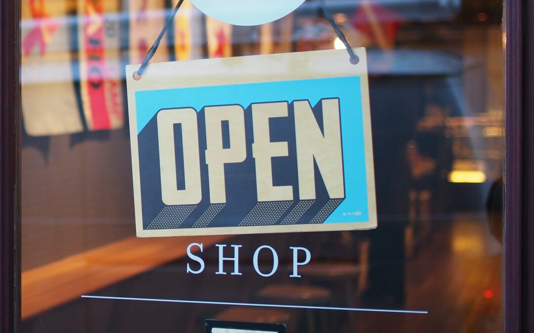 Cobble Hill Shopping Recommendations